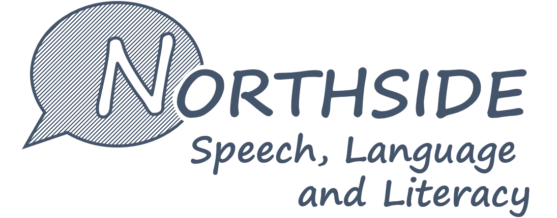 Northside Speech, Language and Literacy